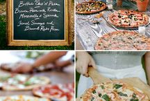 Wedding ideas - favs