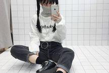 my style❤