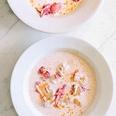 YUM: Soups