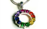 Cool things to own / LGBT Jewelry, Gay Jewlery, Furniture, Clothing, and other things I think you should check out.