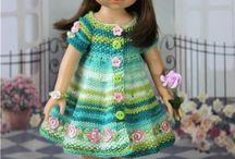 Для кукол