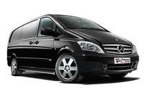 Vip Minibus Kiralama / Vip minibüs kiralama hizmetimizden en uygun ödeme koşulları ve en avantajlı şartlarla yararlanabilirsiniz.