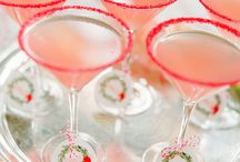 Food and Drink / Great ideas for fabulous food and delicious drinks / by The National Wedding Show