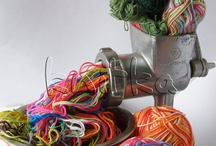 curiosità di lana