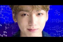 JUNGKOOK - BTS / Jungkook - BTS  #Kpop