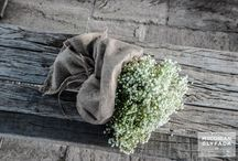 Vintage Wedding With A Natural Shine / | Vintage Wedding With A Natural Shine | Νίκος & Αλίκη | 29/06/2013 |