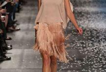 Fashion / by Julia Polynova
