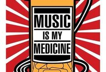 Musik love you