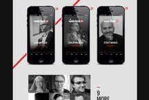Referências - Phone
