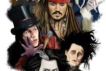 Mr. JohnyDepp