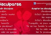 Spanish Grammar & Vocabulary / by Señora Cato
