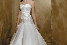 Wedding / by Lindsey Ortiz