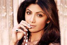 Shilpa Shetty to boogie back to the big screens