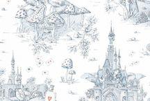 Alice Fabrics