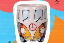 ➡️ TAZAS COOL ☕️ / ¡Las tazas más divertidas! #photofolio #tazas #coffeelover