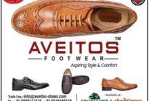 Aveitos Commercials NewsPaper