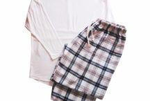 Mariu / .Homewear.Underwear.Sleepwear.