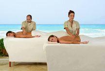 Blog Cancún Reservas
