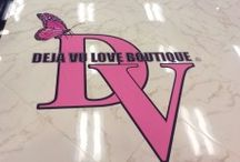 Floor Graphics / Patrick's Signs can do customized signage for practically any type of surface or purpose, including floor graphics, whether on marble or another type of surface. Give us a call if you need assistance 702.873.4463 or 714.988.8411 Check out our samples below.