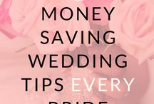 Ask The Wedding Planner / Where Brides can ask a certified wedding planner anything to help plan their wedding.