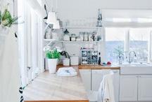 Küchen:Ideen