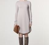 Fashion Inspire / by Nikki Bialow
