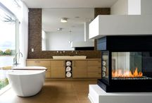 Architecture / by Home Design