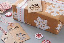 Christmas Sets
