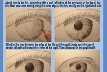drawings tutorials