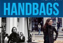 Anne Klein Handbags / Collection of Best Anne Klein Handbags