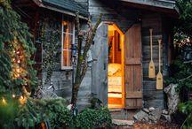 Houses/Homes