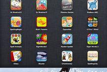 Ignite the iPad Classroom!