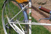 Dream Bike Build