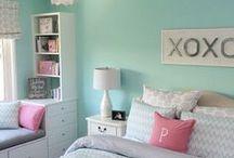 Bedrooms M&S