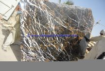 MARBLE SLABS BLACK AND GOLD MICHAEL ANGELO NATURAL MARBLE FOR COUNTERTOPS VANITYTOPS