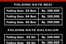 #harga-folding-gate