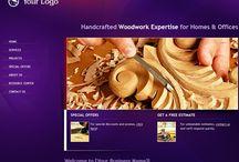 Handycraft websites