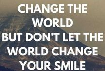 #smile#