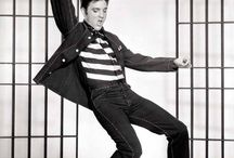 Elvis 4Ever