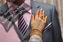 Wedding Photography / Book You Wedding Photographer Very Cheap Rate in Lahore hurry Up Contact Now +92-321-4254951