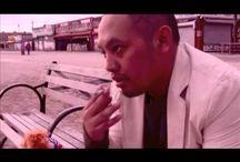 short film's / short film by mercusuar production