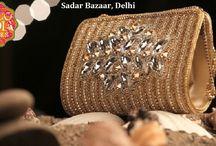 Sadar Bazaar, Delhi / Read blog on Sadar Bazar , Delhi  http://letsgoindiatours.blogspot.in/2016/06/sadar-bazaar-delhi.html