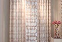 22 Cheap Window Treatment Ideas / 22 Cheap Window Treatment Ideas