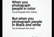 photograph!