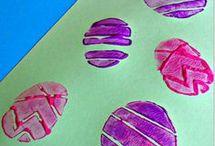 idee kindergarten