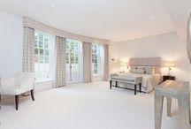 Mayfair Luxury Property