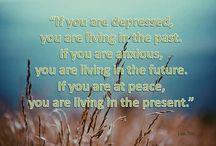 Padma Quotes / Quotes verzameld en bewerkt voor Padma