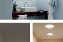 Transformations / VELUX inspires you to take a fresh look at your home space, discover its potential and transform it into a better, brighter space which brings your family closer together.