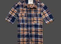 Xó Xadrez / Como fazer Camisa Xadrez do Corte à Costura - Pesquisa