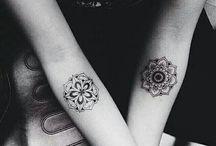 Tattooos
